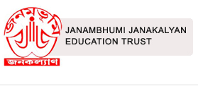 Janambhumi Janakalyan Education Trust