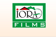 IORA FILMS